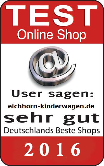 Beste Spielothek in Eichhorn finden