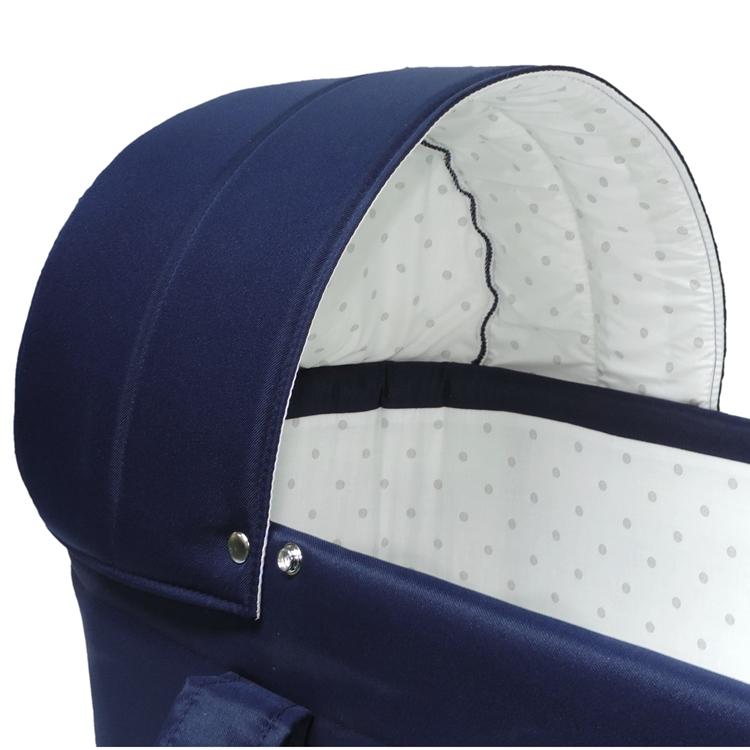 eichhorn kinderwagen gmbh co kg ersatzteile eichhorn kinderwagen. Black Bedroom Furniture Sets. Home Design Ideas
